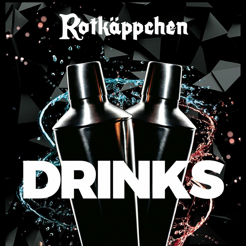 Rotkaeppchen Logo